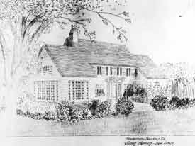 mclean-house-history-1