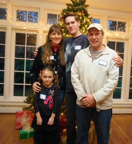 _McLean 02 - Kling family