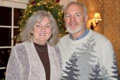 McLean 1050 Marla Gaarenstrom and Roger Shepherd