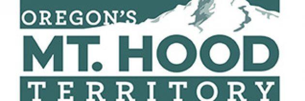 Oregon's Mt Hood Territory –  Community Partnership Program